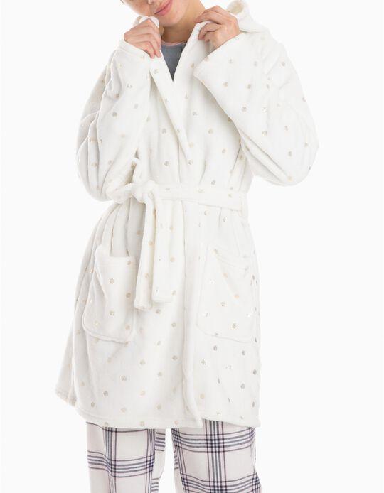 Robe Polar