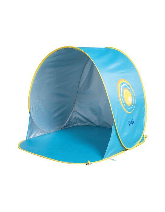 Tenda Pop-Up Sun Set Uv50 Ludi