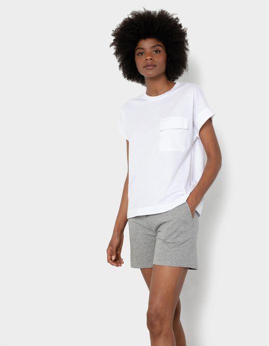 Sports Shorts, Women