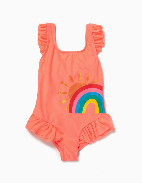 Swimsuit for Baby Girls