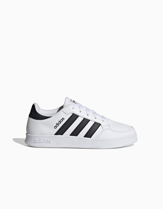 Adidas' Trainers for Kids