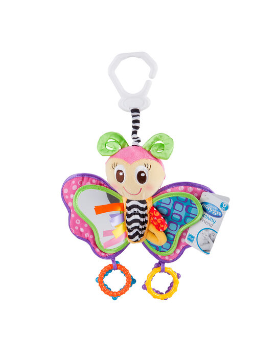 Butterfly Playgro