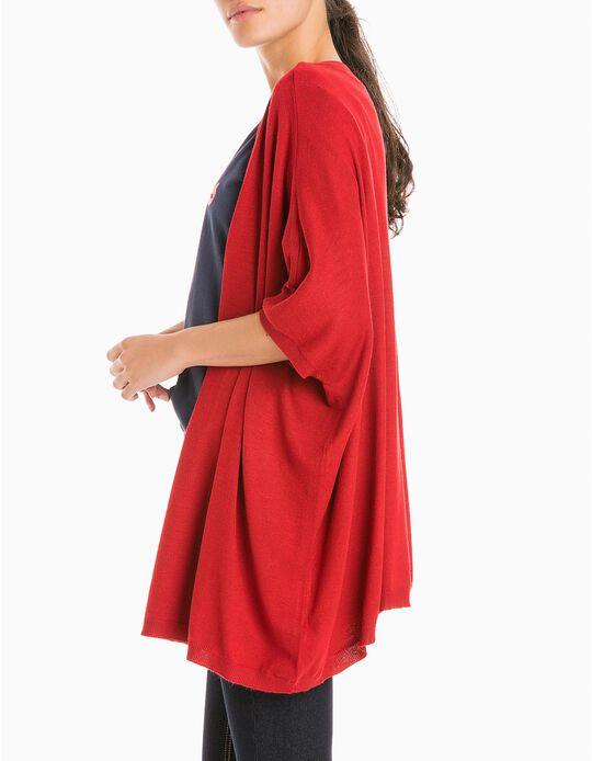Kimono Malha