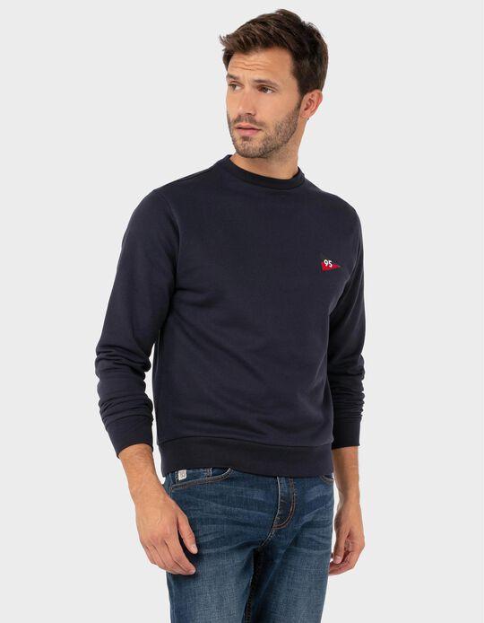 Sweatshirt 95