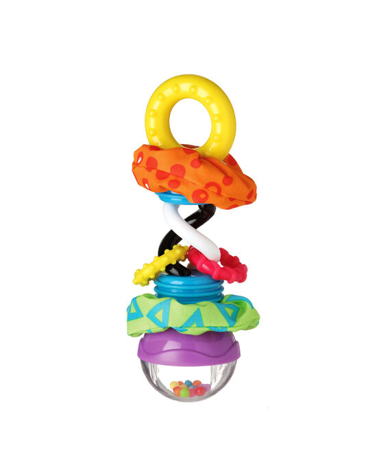Roca Super Shaker Playgro