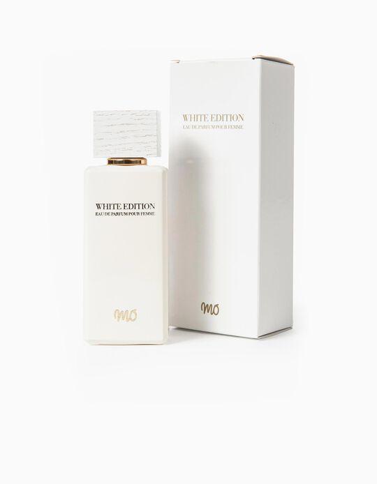 Perfume WHITE EDITION  50 ML