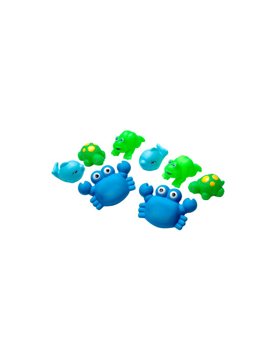 Brinquedo Banho Playgro