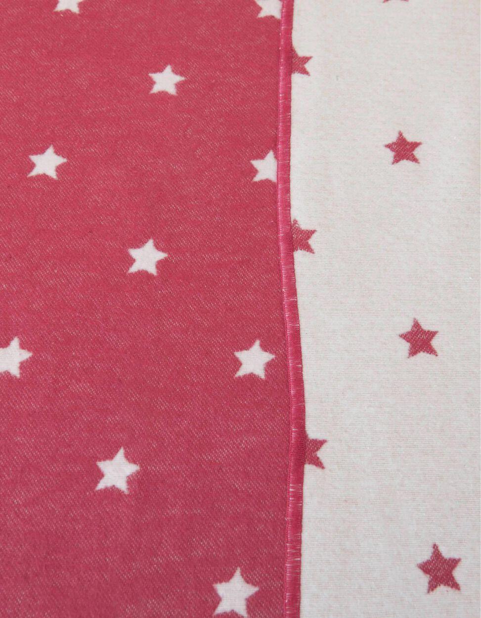 Cobertor 75x90 cm Pielsa Baby