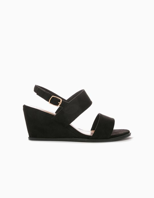 Wedge Sandals, Women