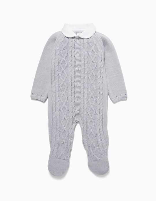 Babygrow Welcome Home