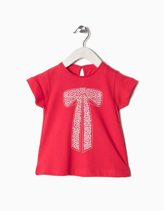 T-shirt super cute