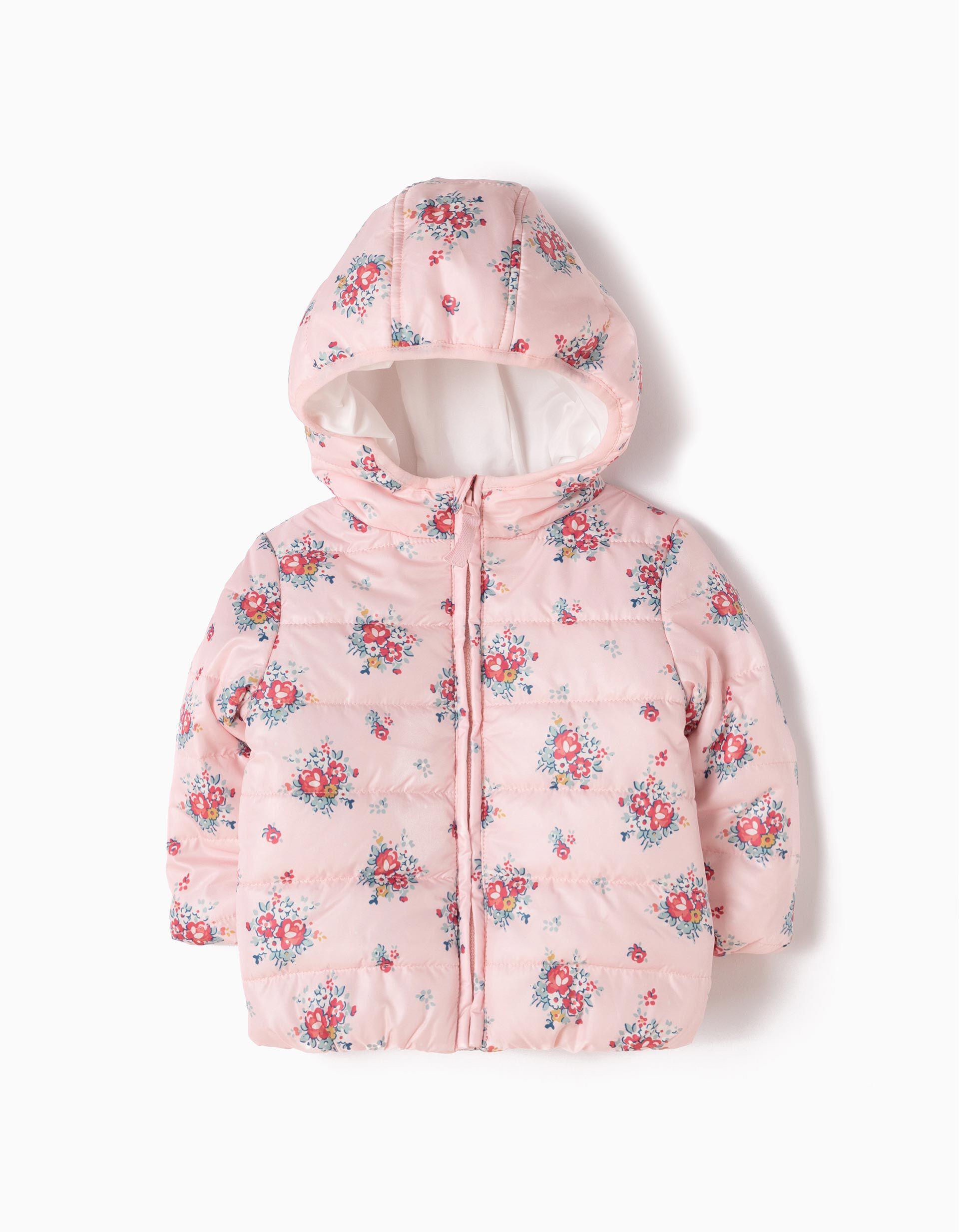 Bebé Menina Roupa para Bebé Menina | MO Online