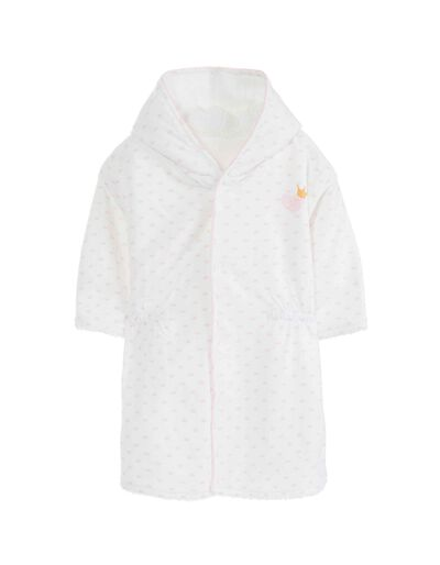 Robe Annual Girl  Zy Baby