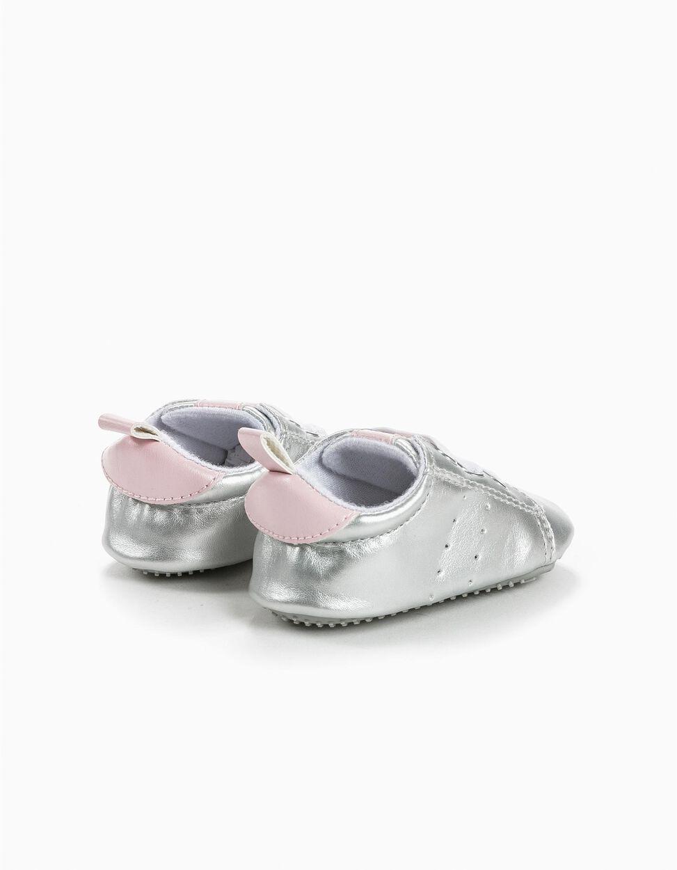 Sapatilhas Pre-walker