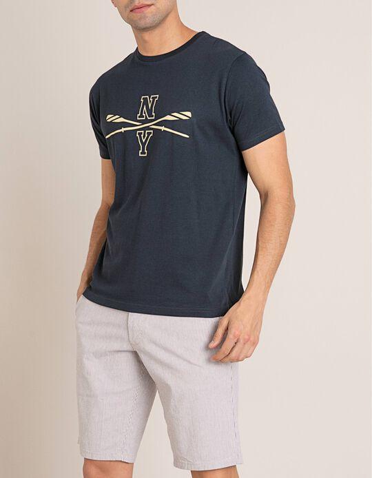 T-Shirt NY