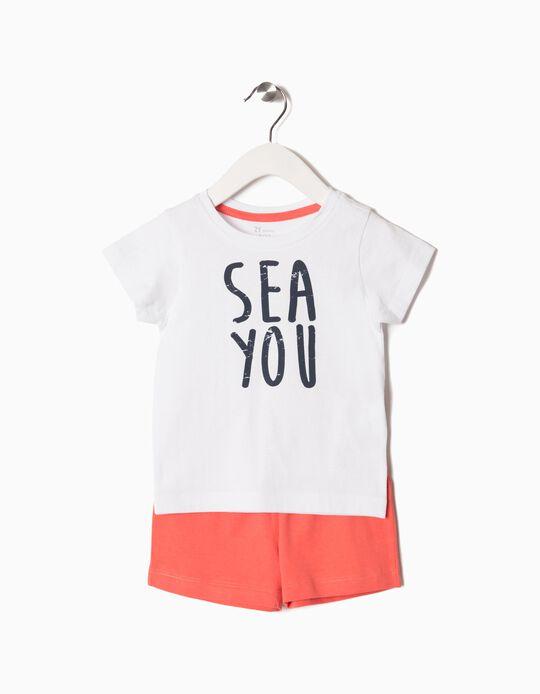 Pijama Sea You