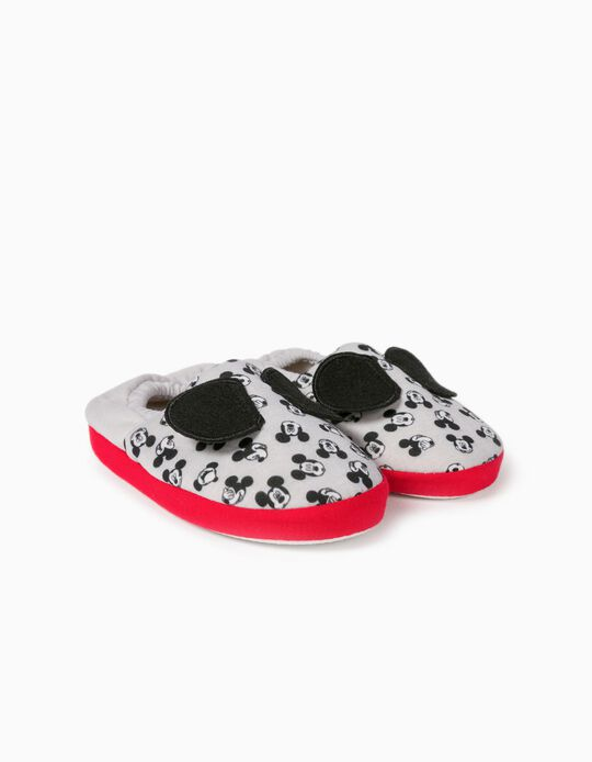 Slippers for Boys, 'Disney'