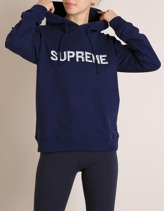 Sweatshirt Active