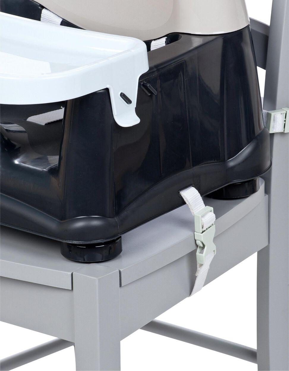 Cadeira Refeição Easycare Safety 1St