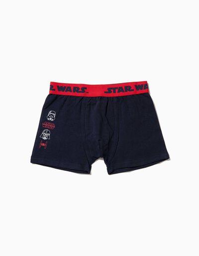 Pack 2 Boxers Star Wars