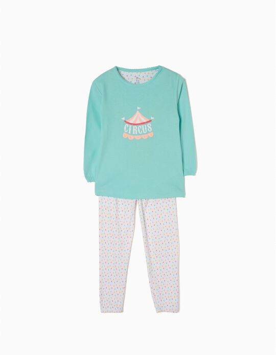 Pijama Circus