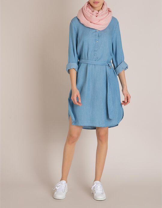 Vestido Liocel