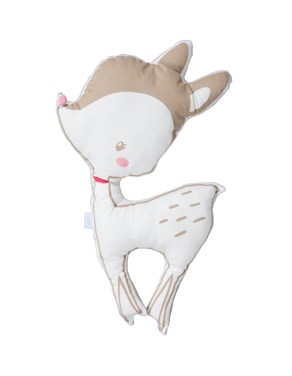 Almofada Decorativa Sweet Deer Zy Baby