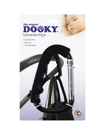 Gancho Universal Dooky