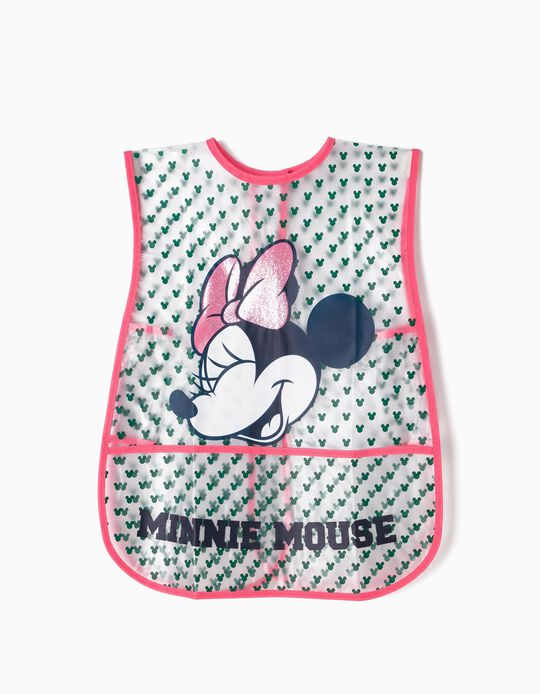 Waterproof Tabard Apron, Minnie