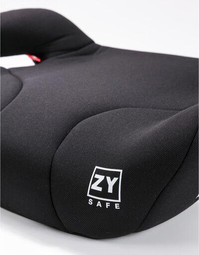 Assento Auto Elevatório  Zy Safe