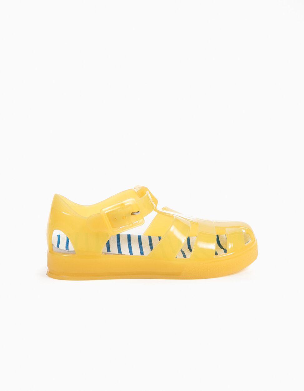Sandálias Edição Especial B&S