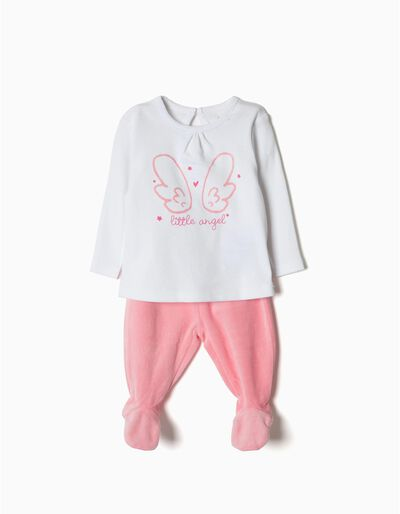Pijama Little Angel