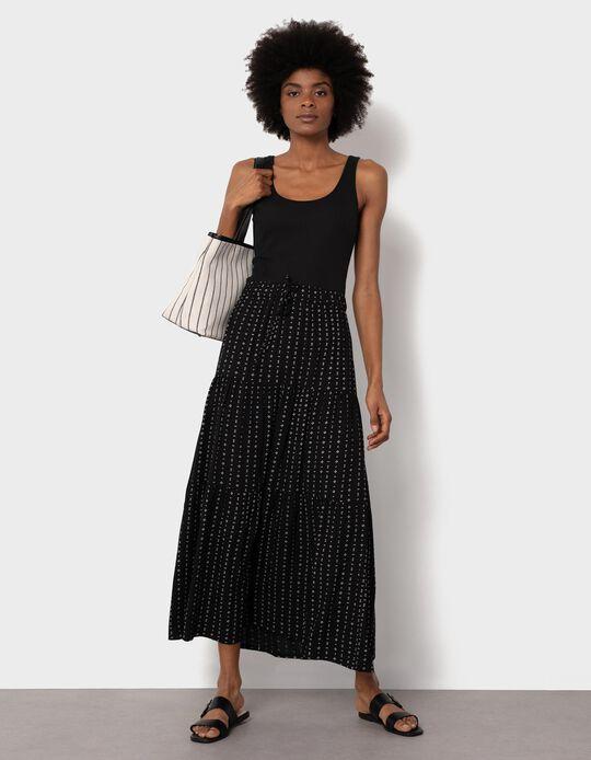 Long Skirt, for Women