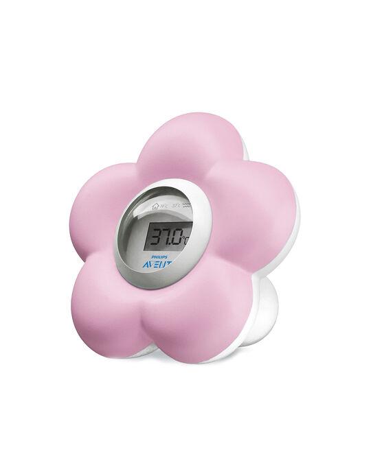 Termómetro Digital Banho/Quarto Philips Avent