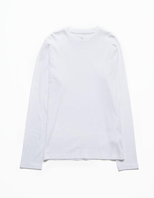 Pack 2 Sweatshirts Interiores