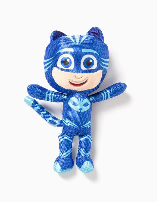 Peluche Catboy 22 Cm Pj Mask