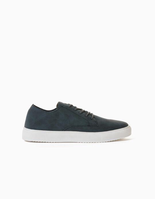 Sports Shoes, Men