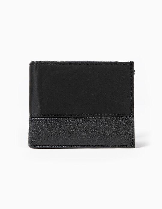 2-in-1 Wallet
