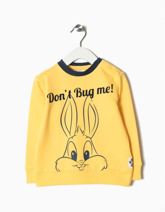 Sweatshirt Bugs Bunny