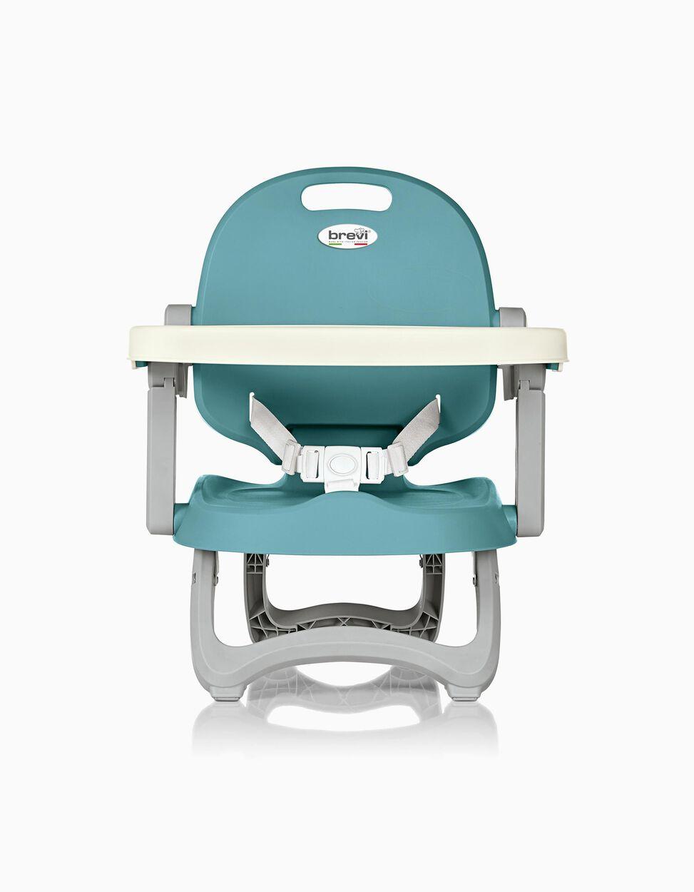 Cadeira Refeição Picnic Brevi
