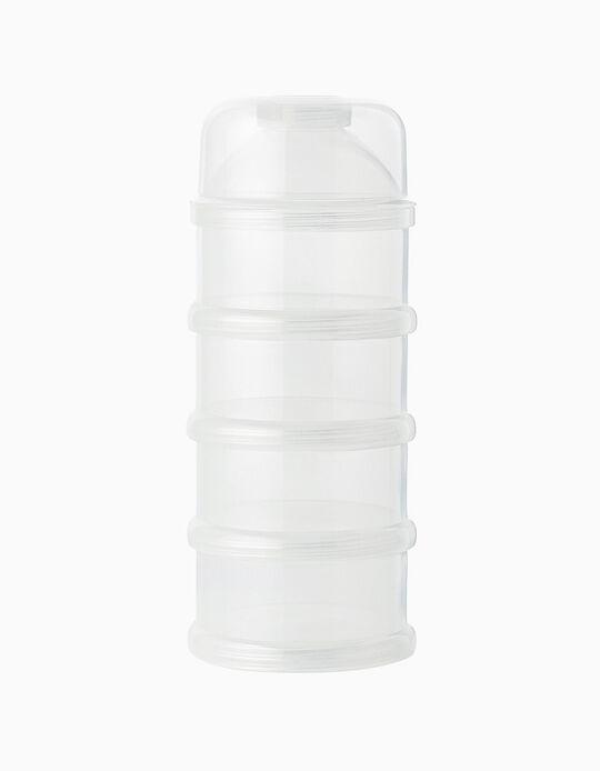 Doseador de leite em pó  Saro