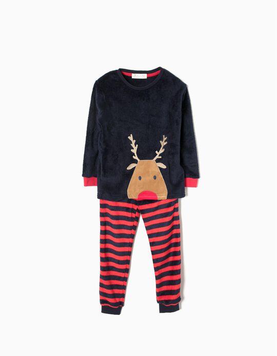 Pijama Natal