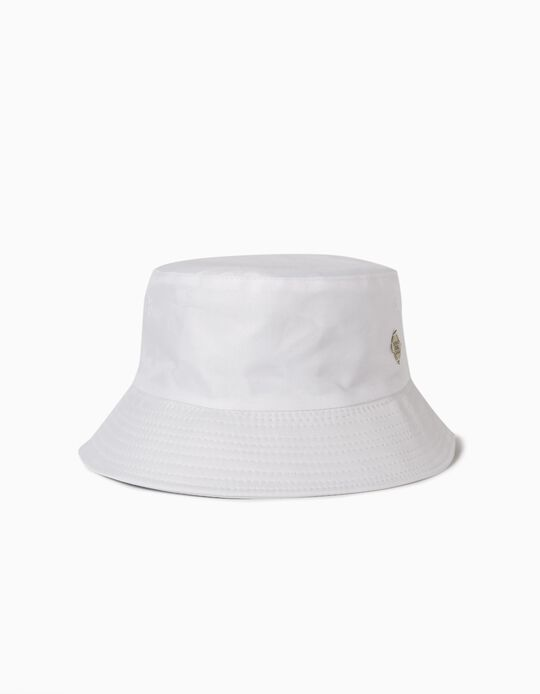 Hat for Girls, 'Authentic 1995'