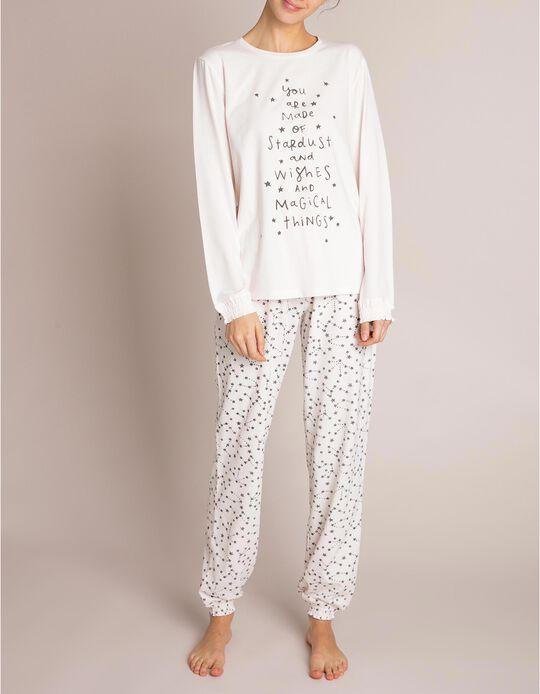 Pijamas de Mulher  1096ce7cedb