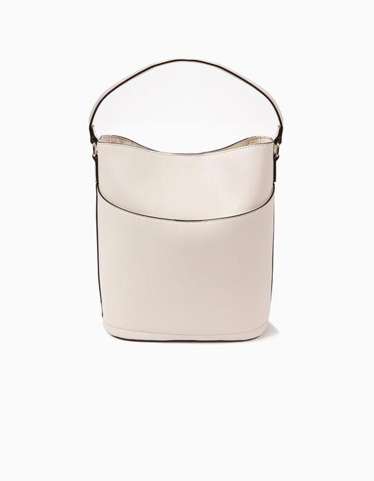 Bolsa com alça