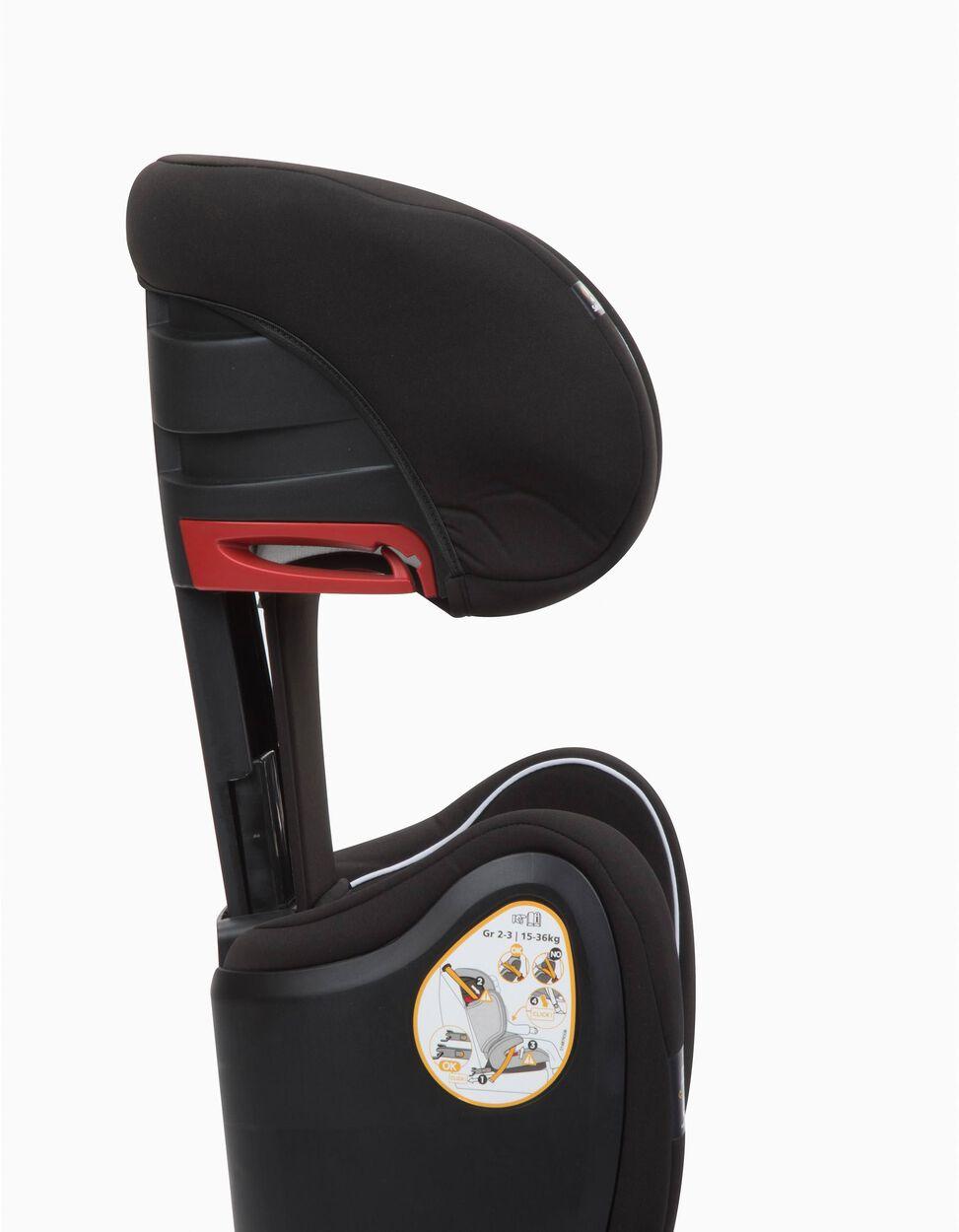 Cadeira Auto Gr 2/3 Roadfix Safety 1St