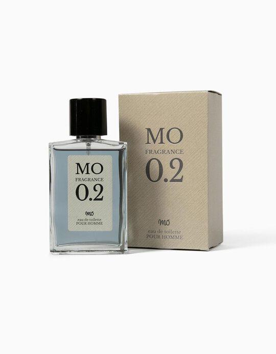 Perfume MO Fragrance 0.2