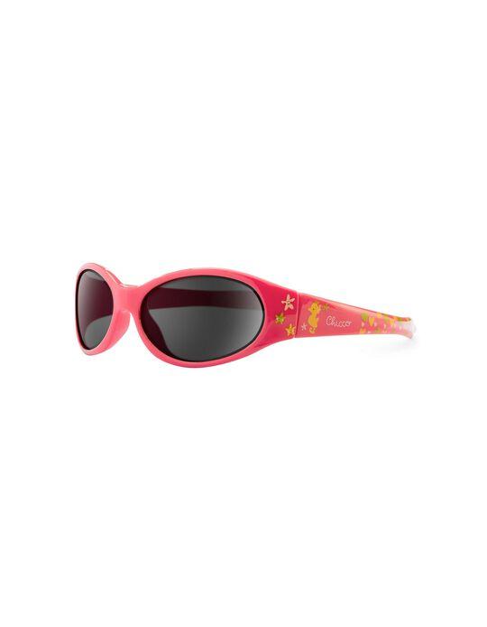 Óculos 12M+ Chicco