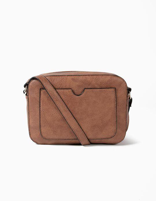 Small Crossbody Handbag