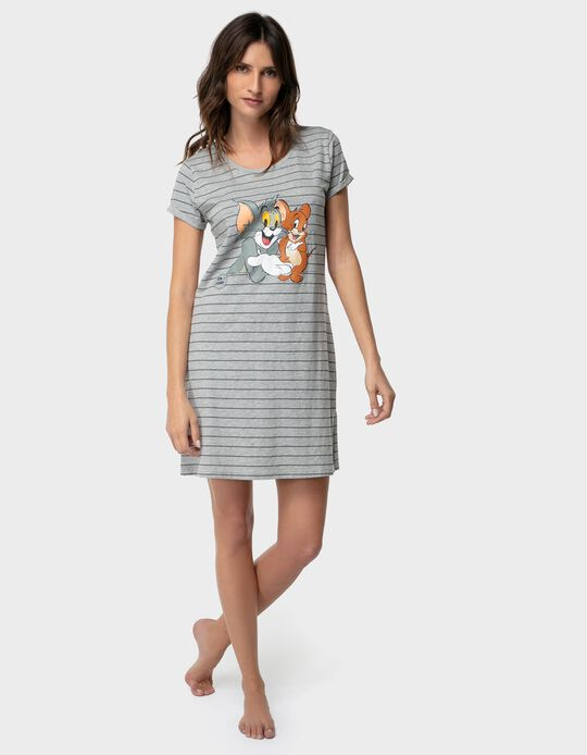 Nightie, Tom & Jerry